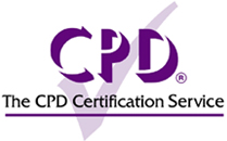 Interactive Healthcare Training - CPD accredited online training